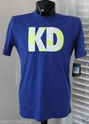 Nike KD Shirt