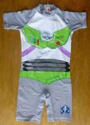 Toy Story Swimwear