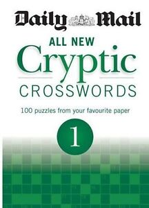 Daily-Mail-All-New-Cryptic-Crosswords-1-The-Daily-Mail-Puzzle-Books-New-Condi