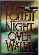 Ken Follett Hardcover