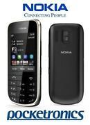 Nokia Dual Sim Mobile Phone