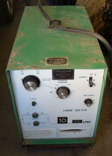 Miller Mig Welder For Sale >> L-tec Welder | eBay