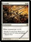 White Rare Individual Magic: The Gathering Cards in English