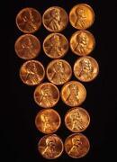 1953 Coins