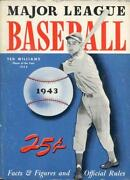 Ted Williams Magazine