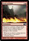 Magic 2012 Set Individual Magic: The Gathering Cards