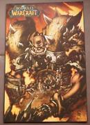 World of Warcraft Poster