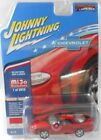Johnny Lightning Chevrolet Camaro Johnny Lightning Muscle Cars USA Contemporary Manufacture Diecast Cars, Trucks & Vans