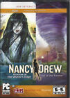 PC Nancy Drew Video Games