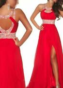 Plus Size Formal Gowns