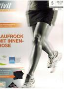 Laufrock
