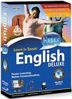 Learn to Speak English