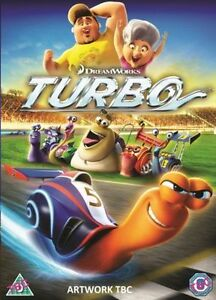 Turbo-DVD-DVD-5039036065856-New