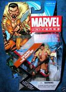 Marvel Legends Kraven