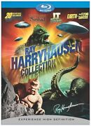 Ray Harryhausen Collection