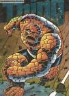 1994 Marvel Universe Power Blast