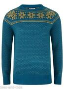 Nordic Christmas Jumper