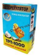 Incubator Thermostat