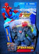 Marvel Legends Sinister Six