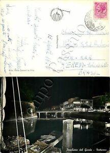 2486-Repubblica-Siracusana-su-cartolina-per-Brasile-15-04-1955