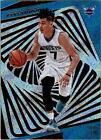 Jeremy Lin Basketball Trading Cards