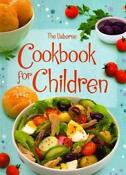 Childrens Cook Book