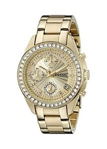 Montre Fossil neuf