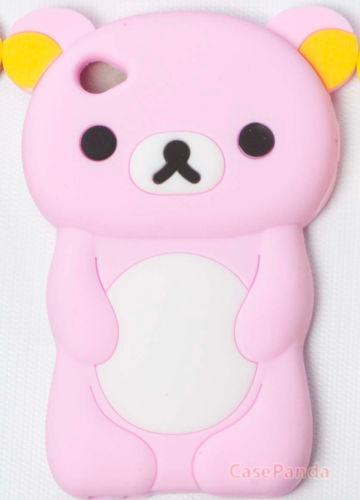 Iphone  Silicone Case Ebay