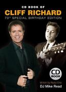 Cliff Richard Book