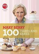 Cake Baking Books