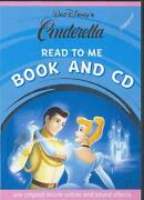 Disney Audio Books