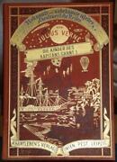 Jules Verne Prachtausgabe