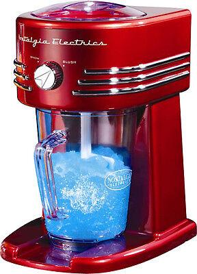 Разное Nostalgia Electrics - Frozen Beverage