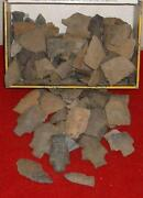 Tennessee Arrowheads