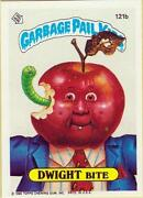 Garbage Pail Kids 3rd Series