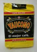 Puerto Rico Coffee