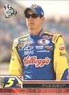 Auto Racing Cards Kyle Busch Season 2006