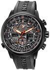 Atomic/Radio Controlled Wristwatches