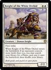 Duel Decks Knights vs. Dragons White Individual Magic: The Gathering Cards