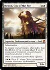 Individual Magic: The Gathering Cards