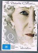 Princess Diana DVD