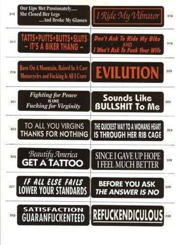 Funny Welding Bumper Stickers  CafePress