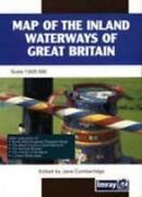 Inland Waterways Map