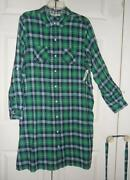Old Navy Dress XL