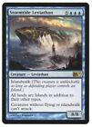 Magic 2011 Blue Magic: The Gathering Cards & Merchandise