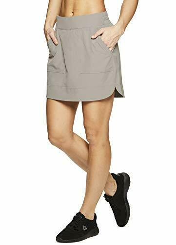RBX Active Women's Golf/Tennis Everyday Casual Athletic Skor