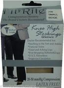 Mens Compression Stockings