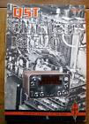 Henry Radios