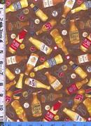 Beer Fabric