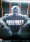 Call of Duty Video Gaming Posters